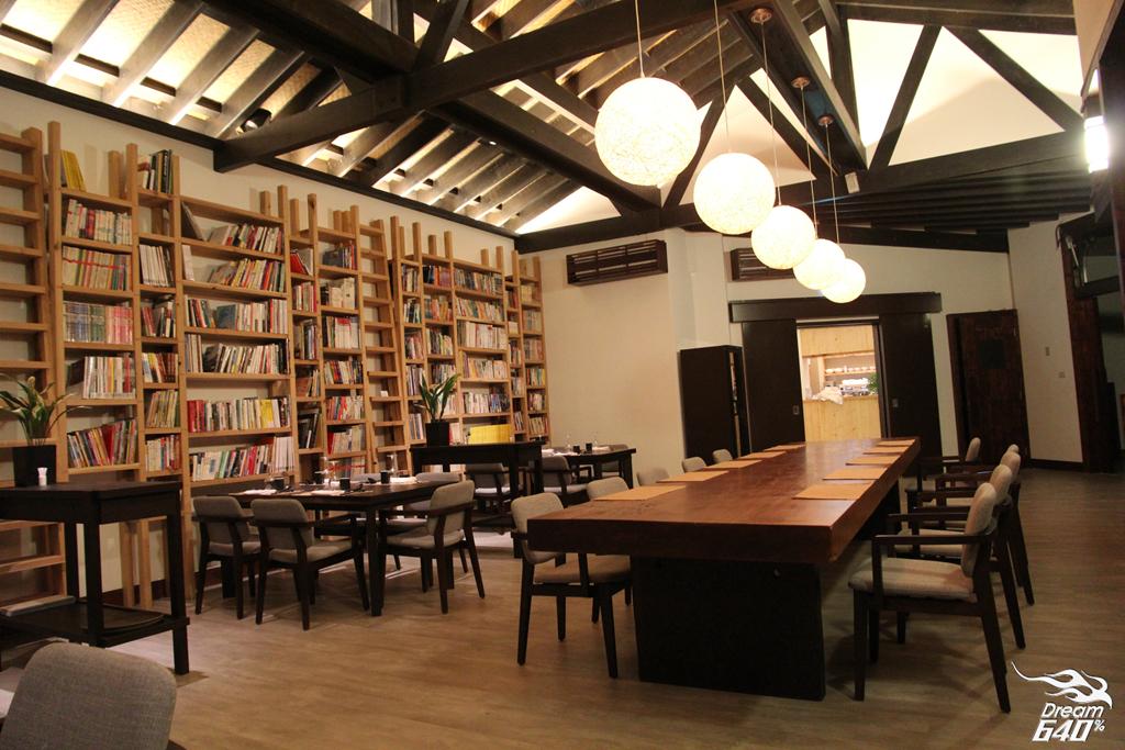 陽明山出霧溫泉飯店-Tsuwu Hot Spring112