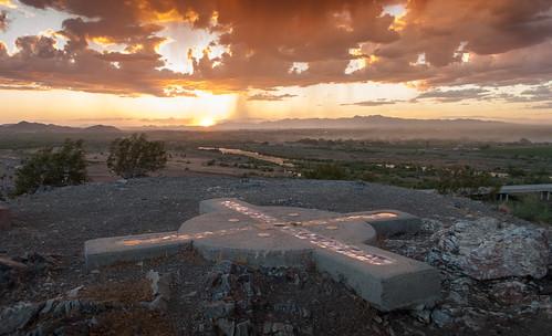 arizona southwest nikon desert az d200 avondale