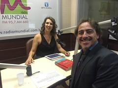 Alma do Negocio postou uma foto: