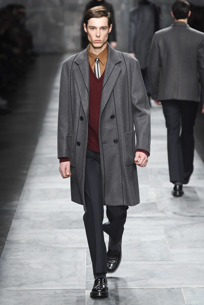 FW15 Milan Fendi042_Sam Armstrong(VOGUE)