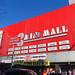 Third Avenue Mini Mall by jschumacher