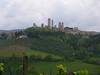 San Gimignano.... last one