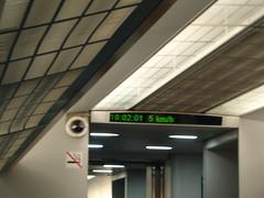 従上海浦東機場到上海城市 上磁浮 移動方法 - naniyuutorimannen - 您说什么!