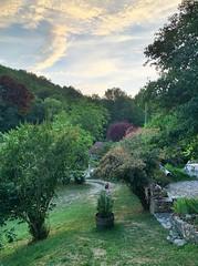 Notre Maison en Périgord - Photo of Alles-sur-Dordogne