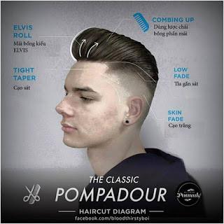 the-classic-pompadour