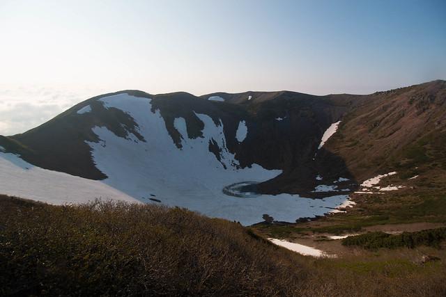 20150614-北海道羊蹄山(2日目)-0570.jpg