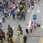 2006 Sechseläuten