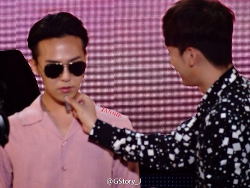 GDYBRI_guangzhou_VIPGathering_31stMay_2014 (18)