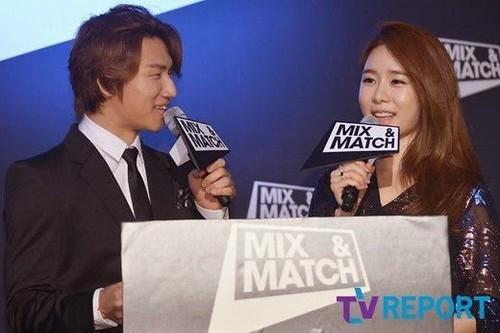 Daesung-MixNMatch-PressCon-20140902(25)