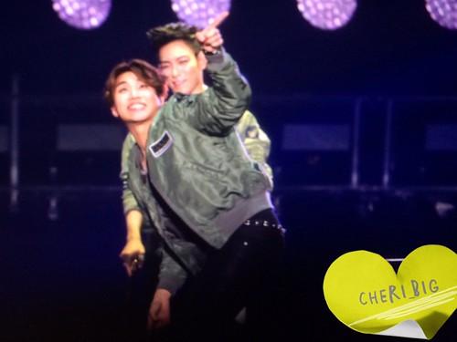 Big Bang - Made Tour - Tokyo - 15nov2015 - cheri_big - 01