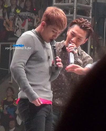BIGBANG FM Kobe Day 3 2016-05-29 (53)