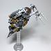 LEGO Mech Daphnia pulex-08