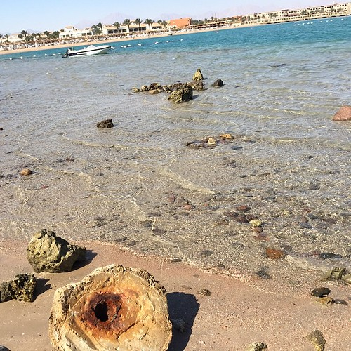 #nofilter #beach #alfleilaweleila #hurghada #urlaub