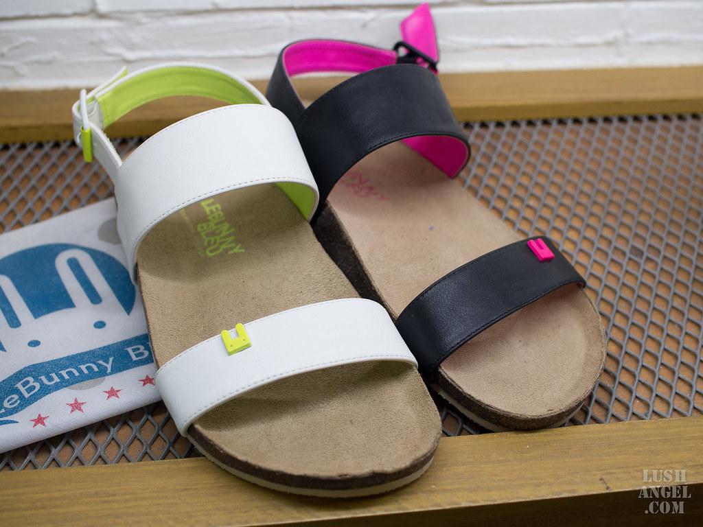 lebunny-bleu-spring-sandals