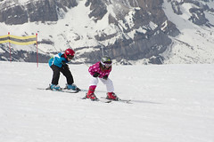 nordic combined(0.0), snowboard(0.0), ski touring(0.0), telemark skiing(0.0), ski equipment(1.0), winter sport(1.0), freestyle skiing(1.0), ski cross(1.0), ski(1.0), skiing(1.0), piste(1.0), sports(1.0), snow(1.0), extreme sport(1.0), slalom skiing(1.0), downhill(1.0), nordic skiing(1.0),