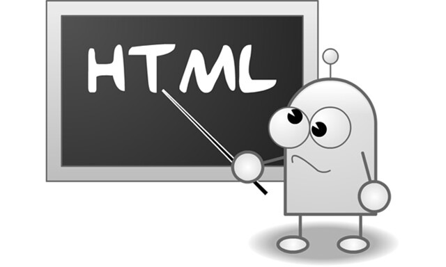 Free_HTML_Code_Generator