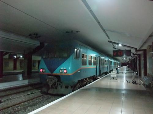 DSCF0480
