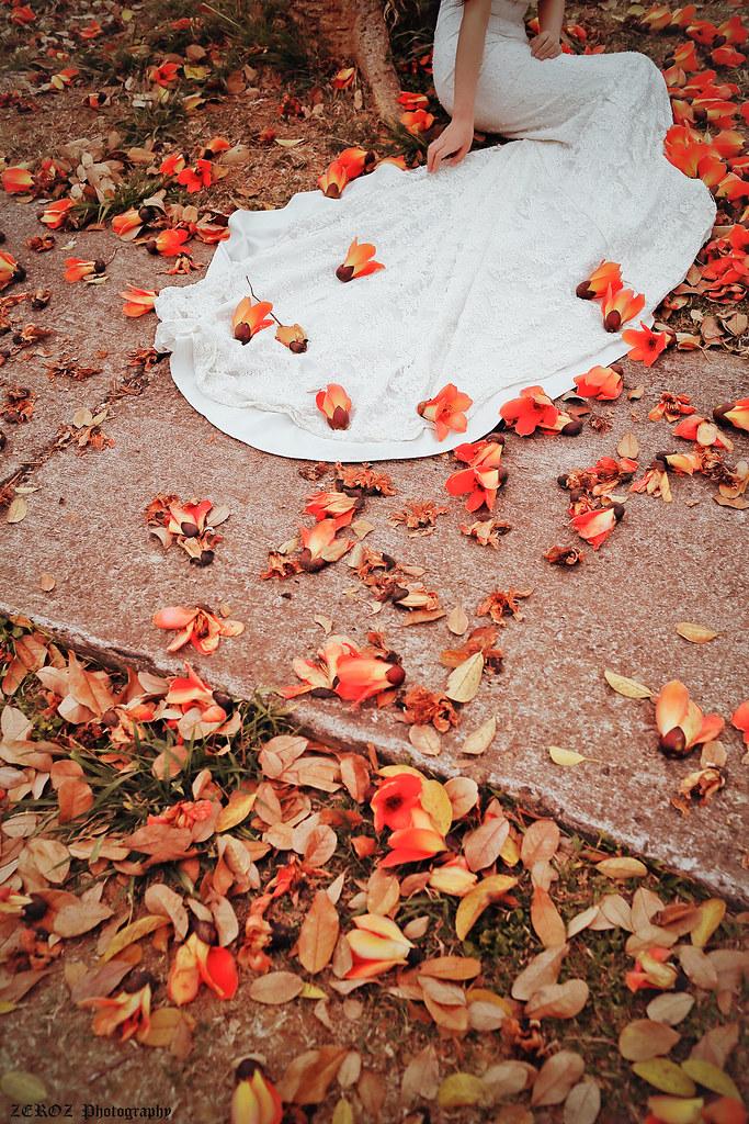 婚紗玢靈00000118-14-2.jpg