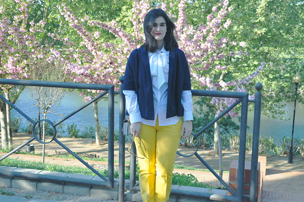 something fashion blog blogger moda estilo style, tips how to wear kimono fashionblogger spring ideas whattowear, valencia VLC Spain spanish blogger, cool ideas beauty makeup clothes