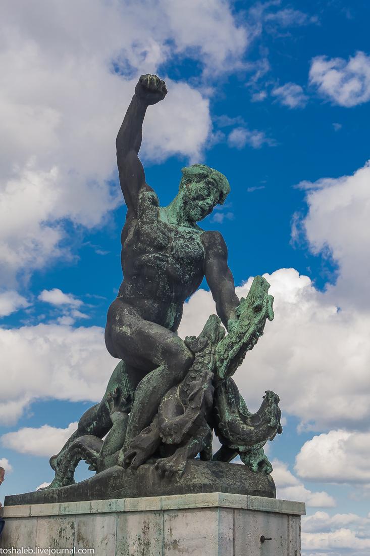 Будапешт_2-18
