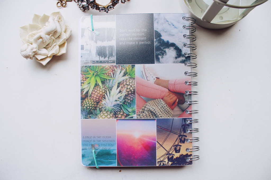 personalized-planner-fashion-beauty