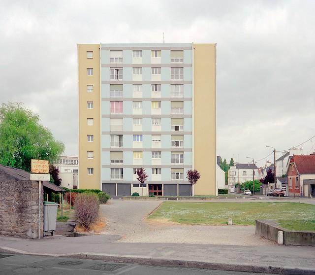 2-tone block 1991