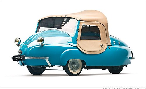 microcars_gallery_08