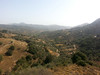 Kreta 2014 165