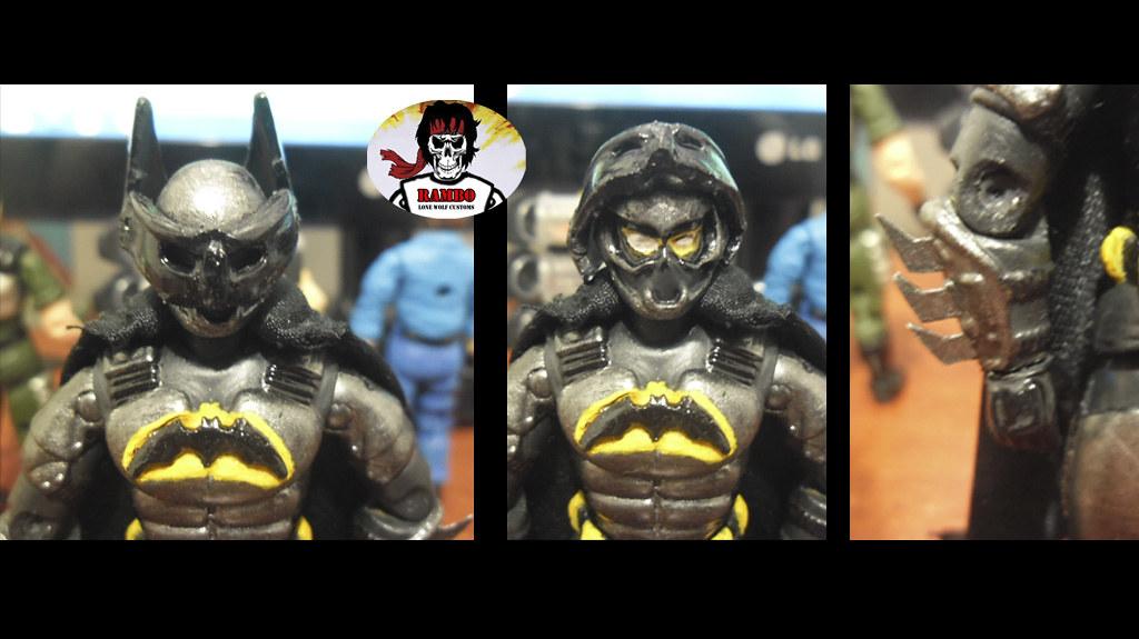 Xray Snakebite Chuckster Batman 16693835747_d0f627641e_b