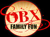 Website Becomes Serious Business for OBX Family Fun as they Merge Three Family Favorite Outer Banks Attractions Under One Name by usabuzz