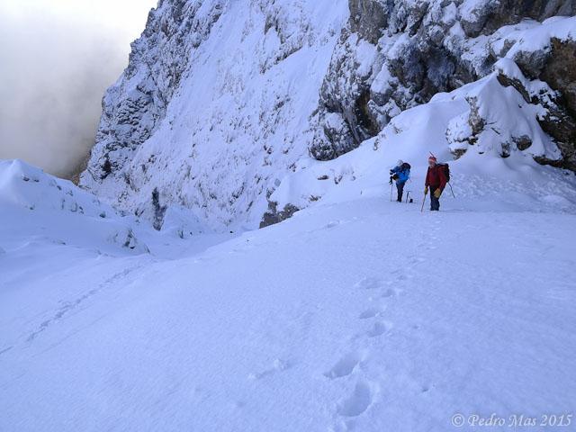 Alpinisme - 076