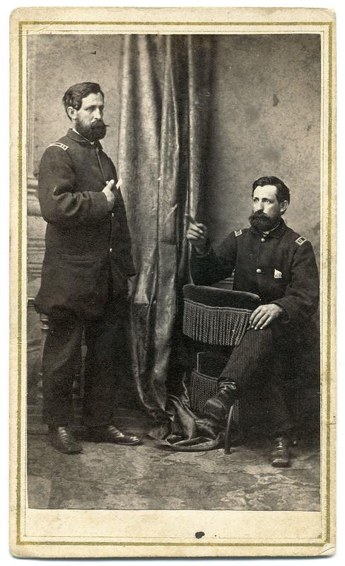 Photoshop, 1860s style