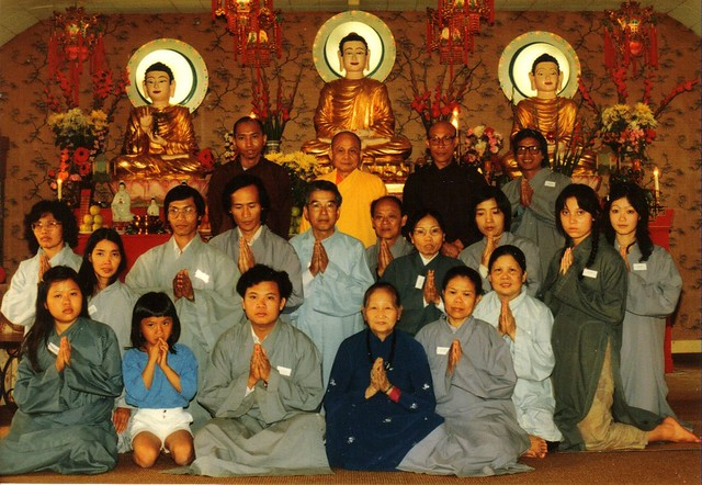 tn_Khoa hoc Phat Phap Khanh Anh Ky 1 tai Phap 1984