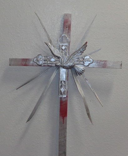 cross hamilton stmaryshamilton