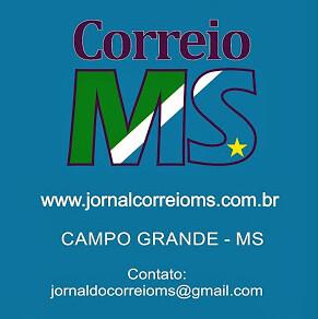 CMS - CONTATO
