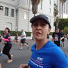 P3150367 by Inland Empire Running Club