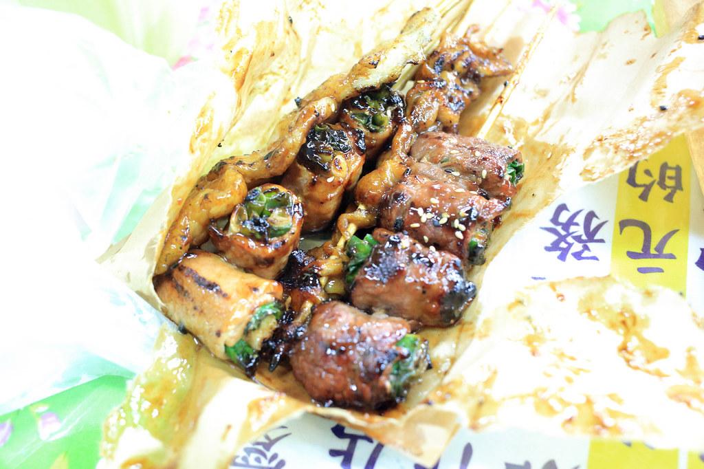 20150326-5花蓮-第一家烤肉串 (6)