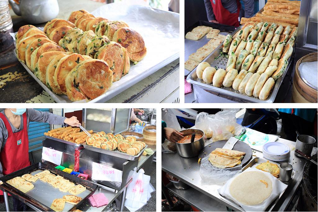 20150326-1花蓮-德安一街無名早餐 (2)