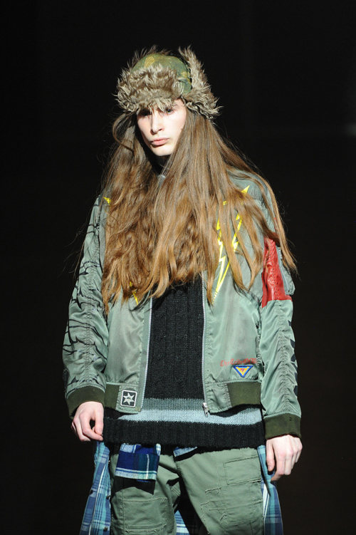 FW15 Tokyo WHIZ LIMITED060_Anton Hedener(Fashion Press)