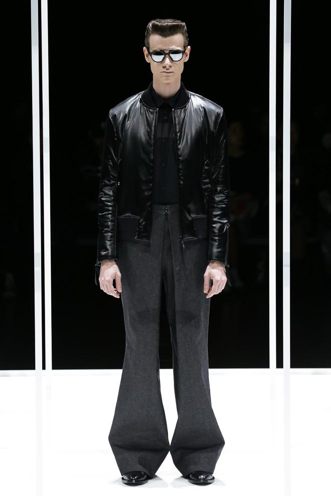 FW15 Tokyo JOHN LAWRENCE SULLIVAN109_Douglas Neitzke(fashionsnap.com)