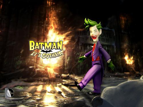 batman_li'l_gotham_002