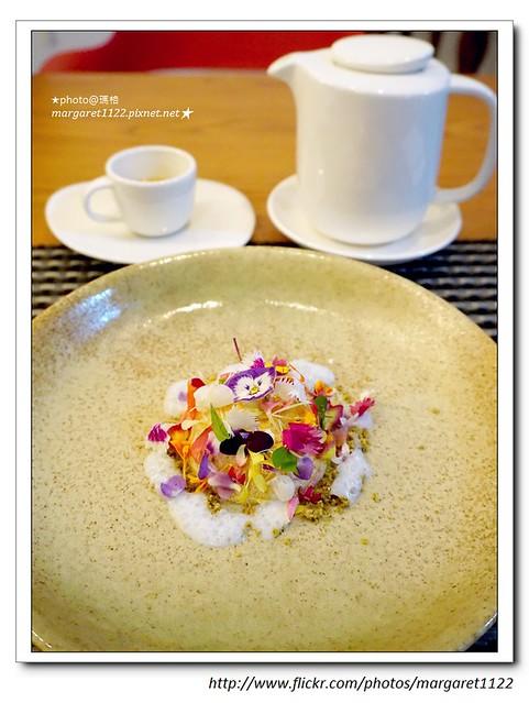 【南投】南投Hero Restaurant ヒーローレストラン