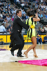 basketball moves(0.0), amateur wrestling(0.0), greco-roman wrestling(0.0), dancesport(1.0), latin dance(1.0), ballroom dance(1.0),