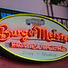 BurgerMeister Hamburgers, San Francisco, CA by Robby Virus