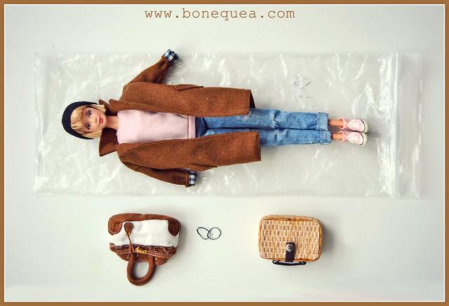 https://bonequea.com/2015/03/29/de-paseo-por-el-pueblo/