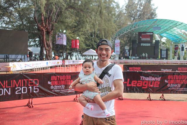 xlrider-amarin-triathlon-2015-007