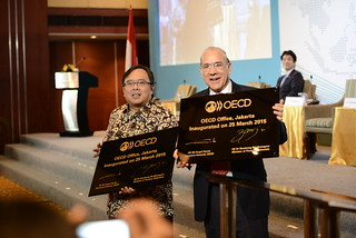 OECD Southeast Asia Regional Forum