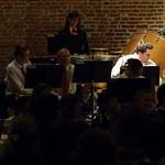 Concert école de musique et Harmonie de  (38)