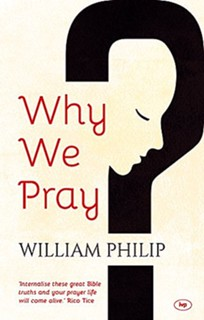 philip_why_we_pray IVP