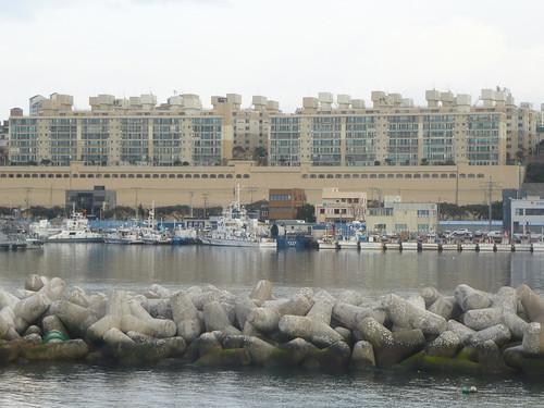 Ob-Jeju-Flash-Tapdong-Promenade (12)